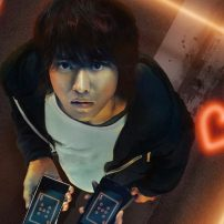 Live-Action Alice in Borderland Series Renewed for Second Season