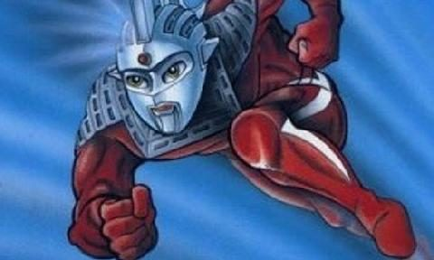 Tokusatsu Mangaka Daiji Kazumine Has Passed Away at 84