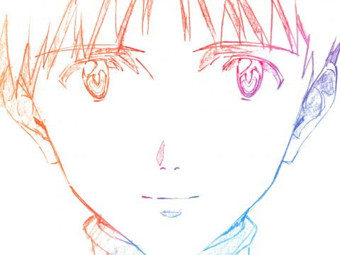 Hikaru Utada Confirmed for Evangelion: 3.0+1.0 Theme Song