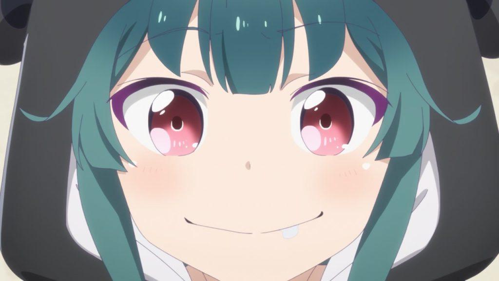 Kuma Kuma Kuma Bear Anime Looks Fur-ward to Season 2