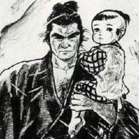 Appleseed, Lone Wolf and Cub Manga Both Coming to Mangamo
