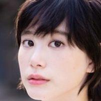 Actress Mana Kinjo Has Died at Age 25