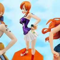 Looking for a Nami Figure? Get Our Top 10 Recommendations