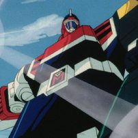 Classic Anime We Can't Believe Got Licensed (But We're Glad They Did)