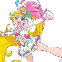 Five Reasons Tropical-Rouge! PreCure Has Our Attention