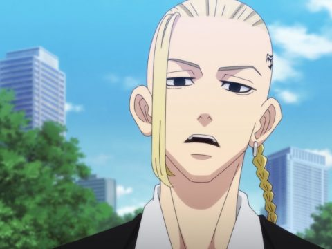 Tokyo Revengers Anime Reveals Cast and Staff, New Trailer