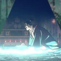 Disney Teases Several Anime Studios Involved in Star Wars: Visions Anthology