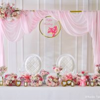 Sailor Moon Dream Weddings Are Here!