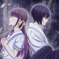 Check Out This Fruits Basket Recap and Teaser for Final Season