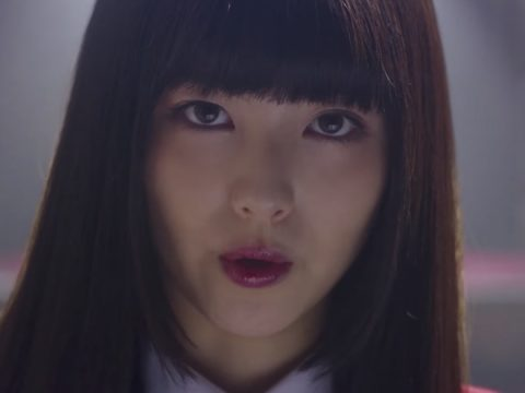 Live-Action Kakegurui Film Sequel Teased in New Trailer