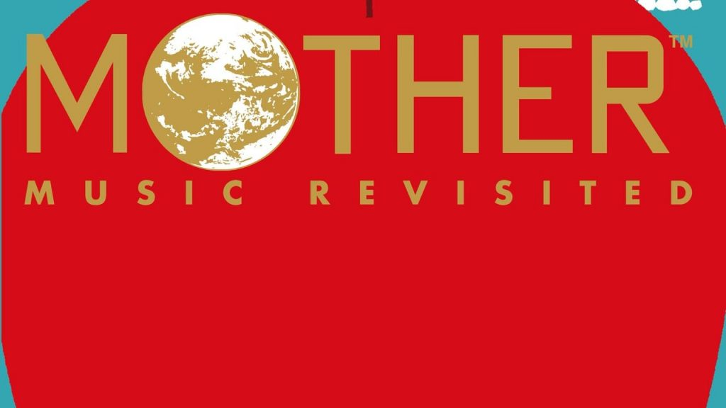 Mother (Earthbound) Songs Gets New Recordings, Release