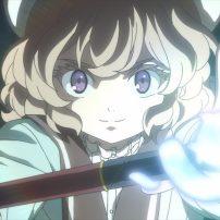 Feeling Spirited? These Anime Put Their Own Spin on Yokai and Kemono