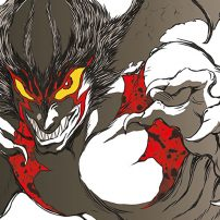 Five Go Nagai Adaptations That Went Kind of Off the Rails