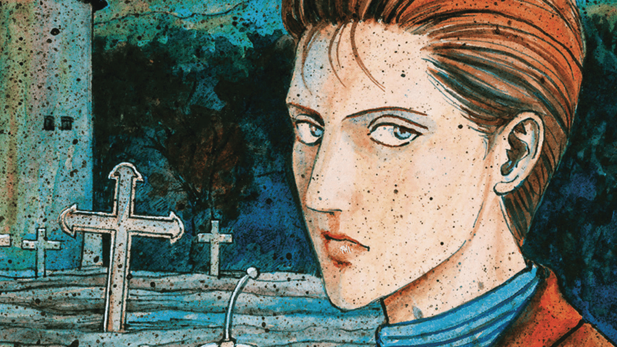 Brush up Your Classics with These Literary Anime and Manga