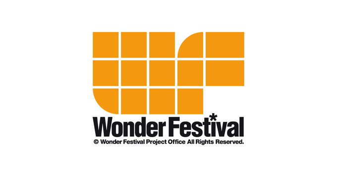 Wonder Festival 2021 [Winter] Canceled Due to State of Emergency