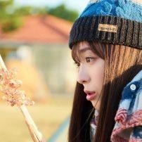 Live-Action Laid-Back Camp Season 2 Premieres on April 1
