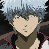 Gintama Is Just One of Many Anime with Awesome Grown-Up Stars