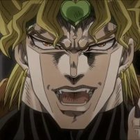 Just a Few of the Anime Villains We Love… and Love to Hate
