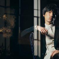 Whole Mess of Hiroyuki Sawano Soundtracks Headed to Streaming