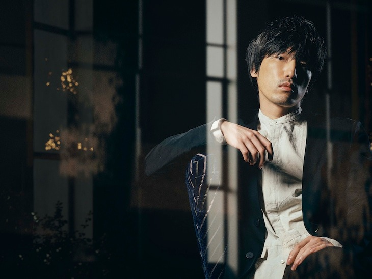 Whole Mess of Hiroyuki Sawano Soundtracks Headed to Streaming