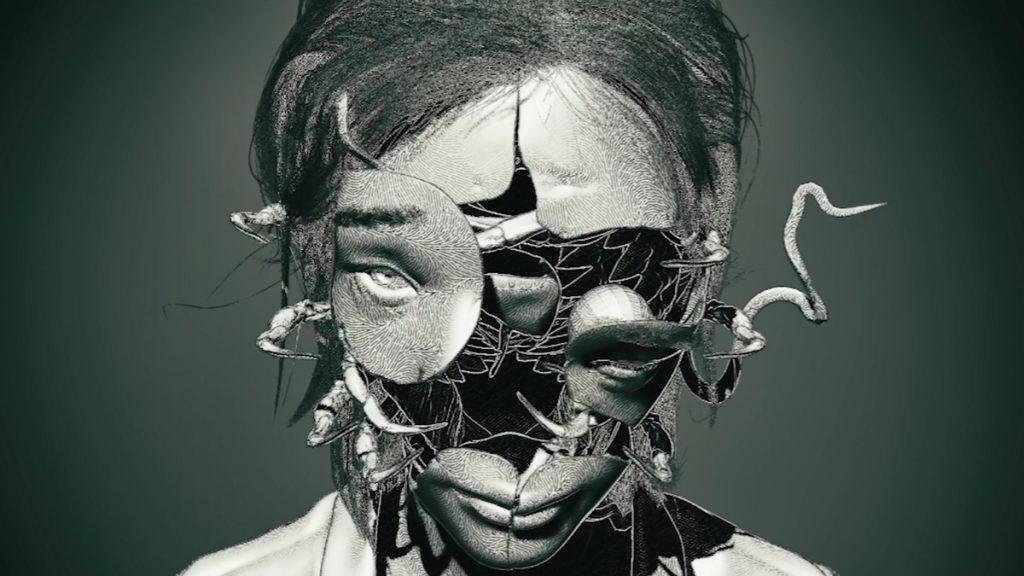 Silent Hill Creator Keiichiro Toyama Talks New Horror Game