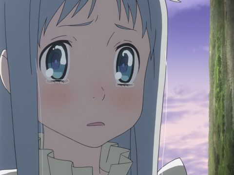 Top 10 Tear-Jerker Anime Finales, According to Japanese Fans