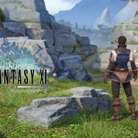 Final Fantasy XI R MMORPG Is Not Going to Happen