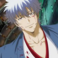 Gintama THE FINAL is Now the Series' Highest-Grossing Film