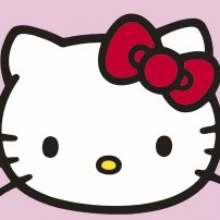 Hollywood's Hello Kitty Movie Now Has Its Directors