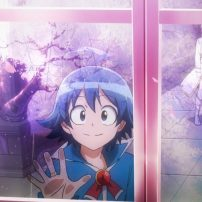 Olympics, Paralympics Might Throw off Anime's TV Schedule in Japan