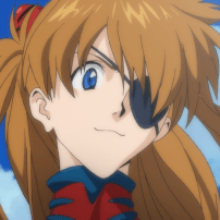 What Mysteries Does the Anime Eye Patch Hold? These Characters Know