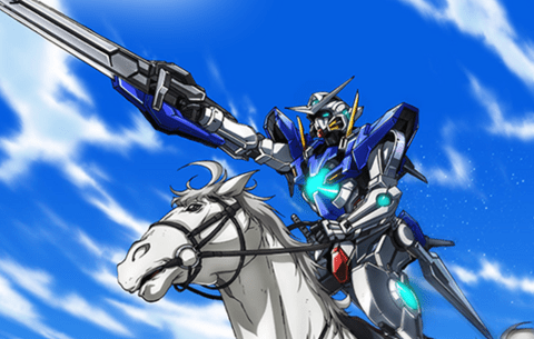 Anime Collaborations Japan Racing Association Did (And One They Didn't)