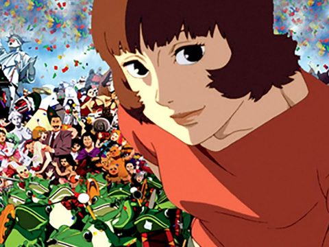 Here's Why Paprika Is Still Spicy Fifteen Years Later