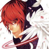 Platinum End Anime Adds M.A.O. and Natsuki Hanae to Cast