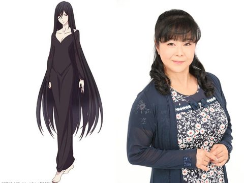 Final Fruits Basket Season Adds Ai Orikasa, Akira Ishida to Cast