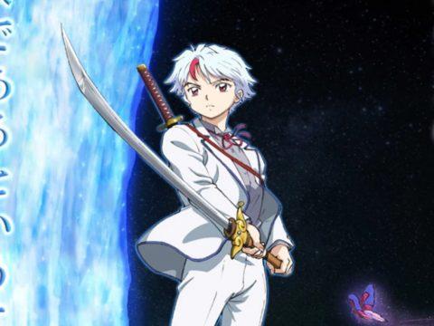 Yashahime: Princess Half-Demon to Return for Season 2