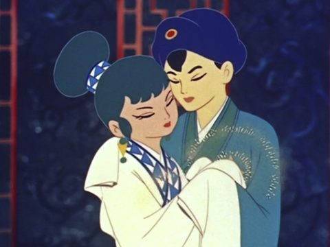 Anime Pioneer and Miyazaki Mentor Yasuo Otsuka Passes Away