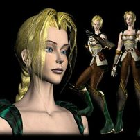 Canceled Castlevania: Resurrection Dreamcast Game Prototype Discovered