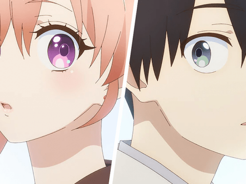 Kodansha's A Couple of Cuckoos Is Getting an Anime