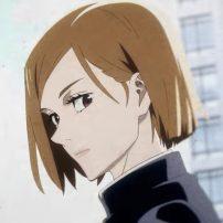Eve's Jujutsu Kaisen Opening Theme Passes 100 Million Views