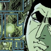Golgo 13 Manga Ties With Guinness World Record for Most Volumes