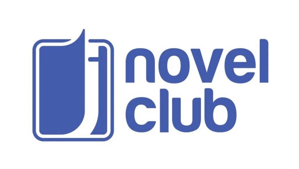 J-Novel Club to Have Panel at Anime Expo Lite 2021
