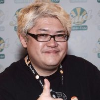 Anime Director Osamu Kobayashi Dies at 57 | 2012 Interview Repost