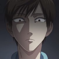 Life Lessons with Uramichi-Oniisan Anime Teased
