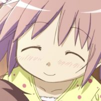 Madoka Magica Anime Celebrates 10 Years with Creditless OP