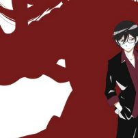 Director Masaomi Ando Releases Visual For New Anime Project