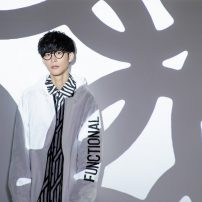 Singer Masayoshi Oishi Needs Surgery, Will Take Month Off to Heal