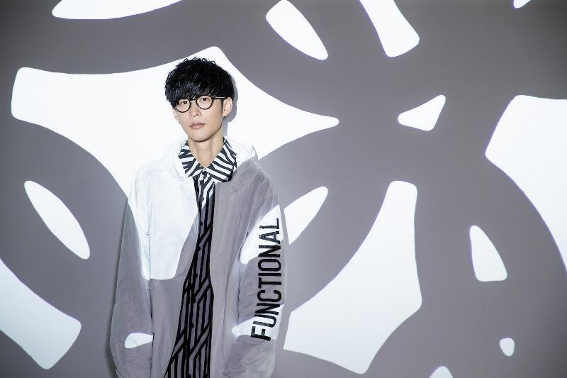 Singer Masayoshi Oishi's Vocal Cord Polyps Surgery Was a Success