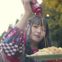 Miss Nagatoro OP Music Video Goes Behind the Scenes with Sumire Uesaka