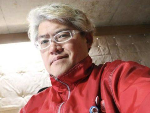 International Fans Can Now Pay Tribute to Late Anime Director Osamu Kobayashi